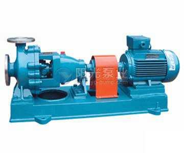 低温泵抽气原理及热负载介绍