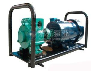 电动油泵使用中有哪些小细节需要注意的