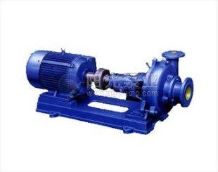 泥浆泵的基本原理和性能参数介绍