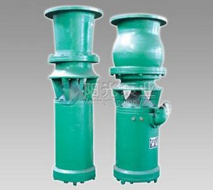 喷泉水泵的使用方法