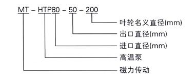 MT-HIP型高温磁力泵4型号意义.jpg