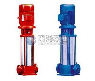 多级潜水泵的工作原理_多级深井潜水泵拆卸图